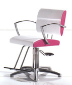 Salon Ambience SH/930-4 Nexia Styling Chair