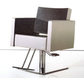 Salon Ambience SH/890 Square Styling Chair