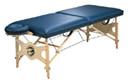 Living Earth Crafts Phoenix Portable Massage Table