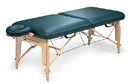 Living Earth Crafts Horizon Massage Table