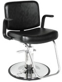 Collins 1500 QSE Monte Styling Chair