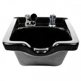 Kaemark KS928 Ceramic Shampoo Bowl