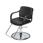 Garfield Paragon 6677 Bene Styling Chair