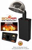 Collins 2200 Sol Air Professional Hair Dryer
