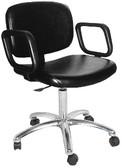 Collins 1840 QSE Task Chair