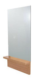 Collins 956-30 Enova CE Mirror and Ledge