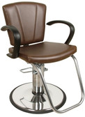 Collins 4400 Sean Patrick Styling Chair