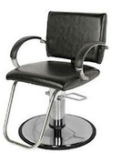 Collins 7400 Octave Styling Chair