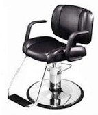 Collins 8200 Marquis Styling Chair