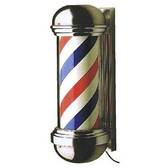 Pibbs 148 Barber Pole