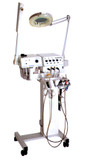 Garfield Paragon 7000 Complete 8 Function Skin Care Unit