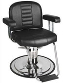 Collins 8060S Charger Styling Chair