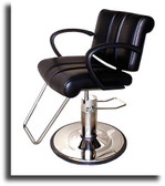 Collins 9510 Grayson Hydraulic All Purpose Chair