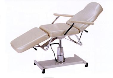 Garfield 3959 facial chair