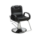 Garfield Paragon 1590-03 All Purpose Chair