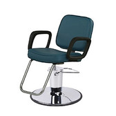 Garfield Paragon 1035 Dance Styling Chair