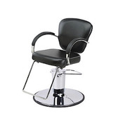 Garfield Paragon 9001 Madison Styling Chair