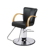 Garfield Paragon 9004 Harper Styling Chair
