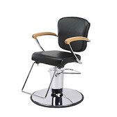 Garfield Paragon 9006 Smyth Styling Chair