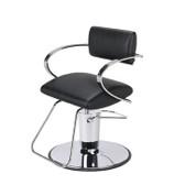 Garfield Paragon 9022 Alton Styling Chair