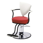 Garfield Paragon 1007 Cheshire Styling Chair