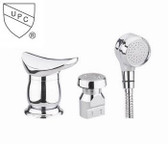 Garfield Paragon GLT-05 Faucet Kit