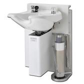 K-100 Adjust-A-Sink