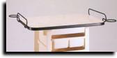 Kayline FT2 Topper w/Appliance Holders