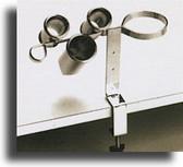 Kayline CB5 Heavy Duty Appliance Holder