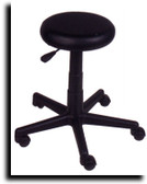 Kayline JS12 Jazz Pneumatic Lift Stool