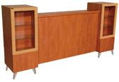 Collins 836-96 Hampton Desk