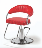 Pibbs 9906 Cloud Nine Styling Chair