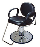 Kaemark LC-264 All-Purpose Hydraulic Chair