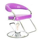 Pibbs 4106 Rotonda Styling Chair
