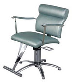 Kaemark MT-60 Matisse Styling Chair