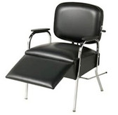Kaemark 867LR Shampoo Chair