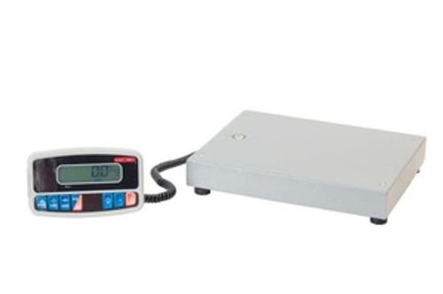 Tor-rey SR 50/100 Digital Scale