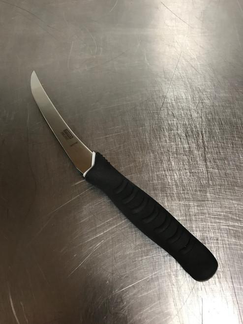 """6"""" ARY Boning Knife"""