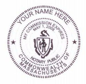 Express your Emotions, Make your Mark, or capture every crisp detail of your Notary,Company Logo, Family Crest,  and more. Created by hand with care. We have stock Notary designs for all states.  If you prefer a custom notary design, please email us your .jpg for a price quote.