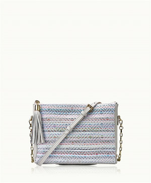 Cross Body Havanna Phone Bag