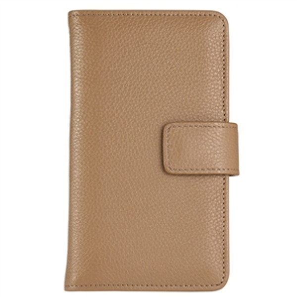 iPhone 6S / 6 Case Sand Leather