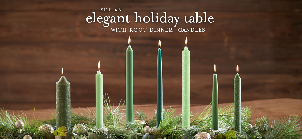2015-holidaydinnercandle-slider.jpg