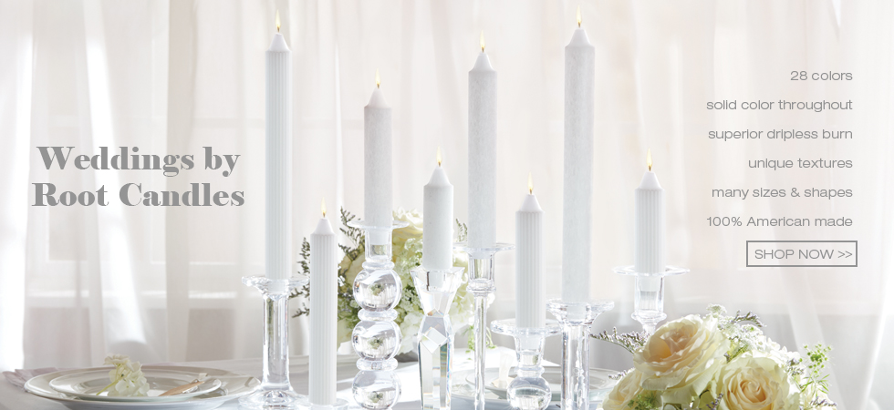 2016-weddingdinnercandles-slider.jpg