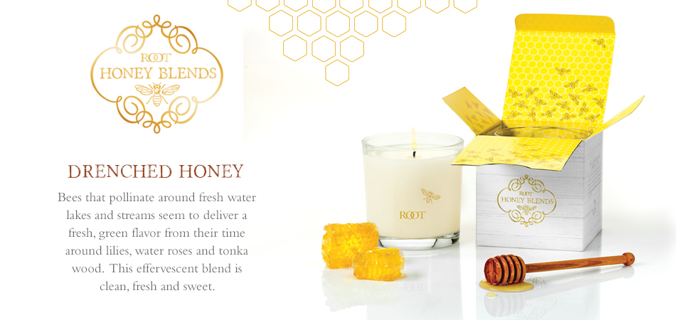 2017-honey-fragrance-web-tile-drenched.jpg