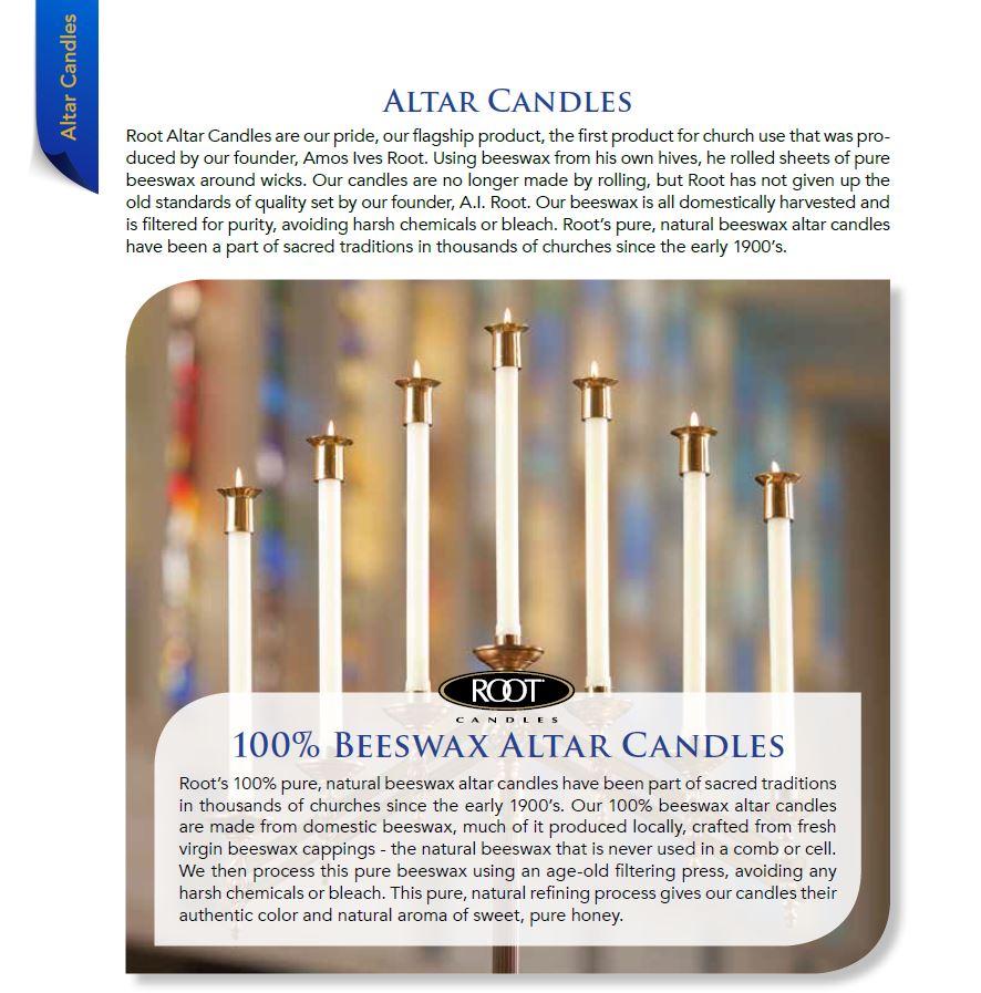 altarcandles.jpg