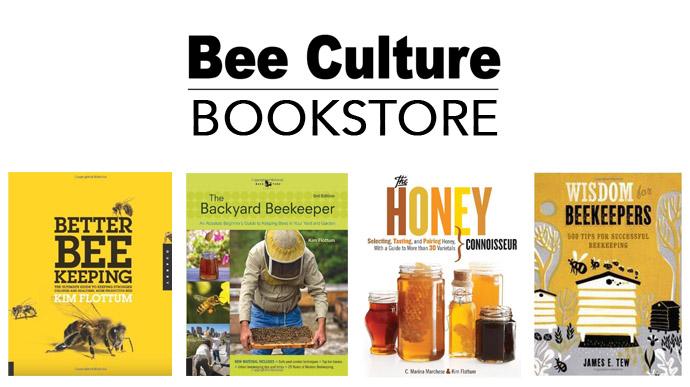banner-bookstore-beeculture-v2.jpg