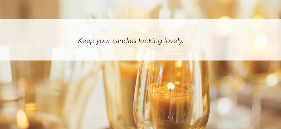 candlecare.jpg