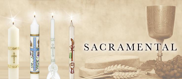 cat-sacramental.jpg