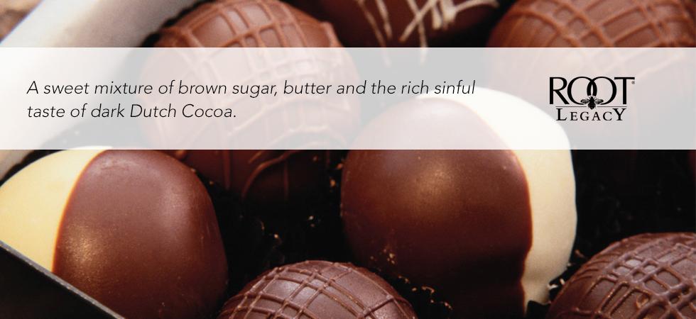 chocolateness1.jpg
