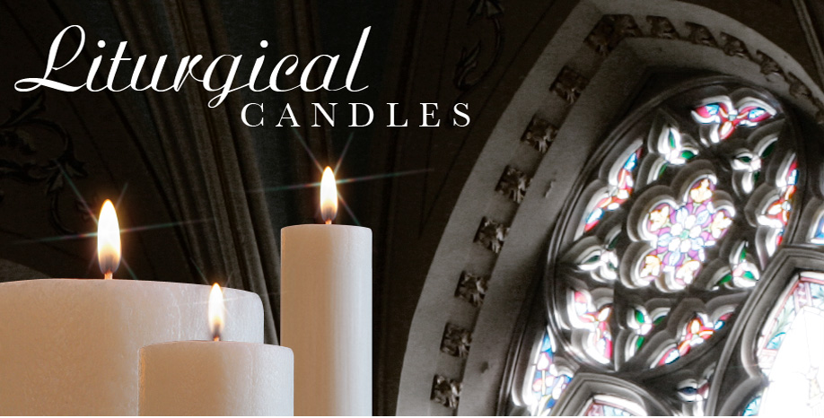 church-candles.jpg